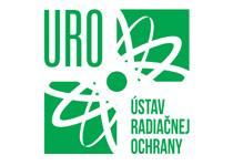 Ústav radiačnej ochrany