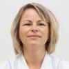 Katarína Bahelková