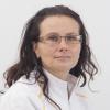 Gabriela Fabulcová