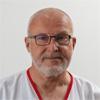 MUDr. Jozef Kubinyi, Ph.D., FEBNM