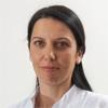 Stanislava Baková