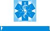 Izotopcentrum - Oddelenie nukleárnej medicíny